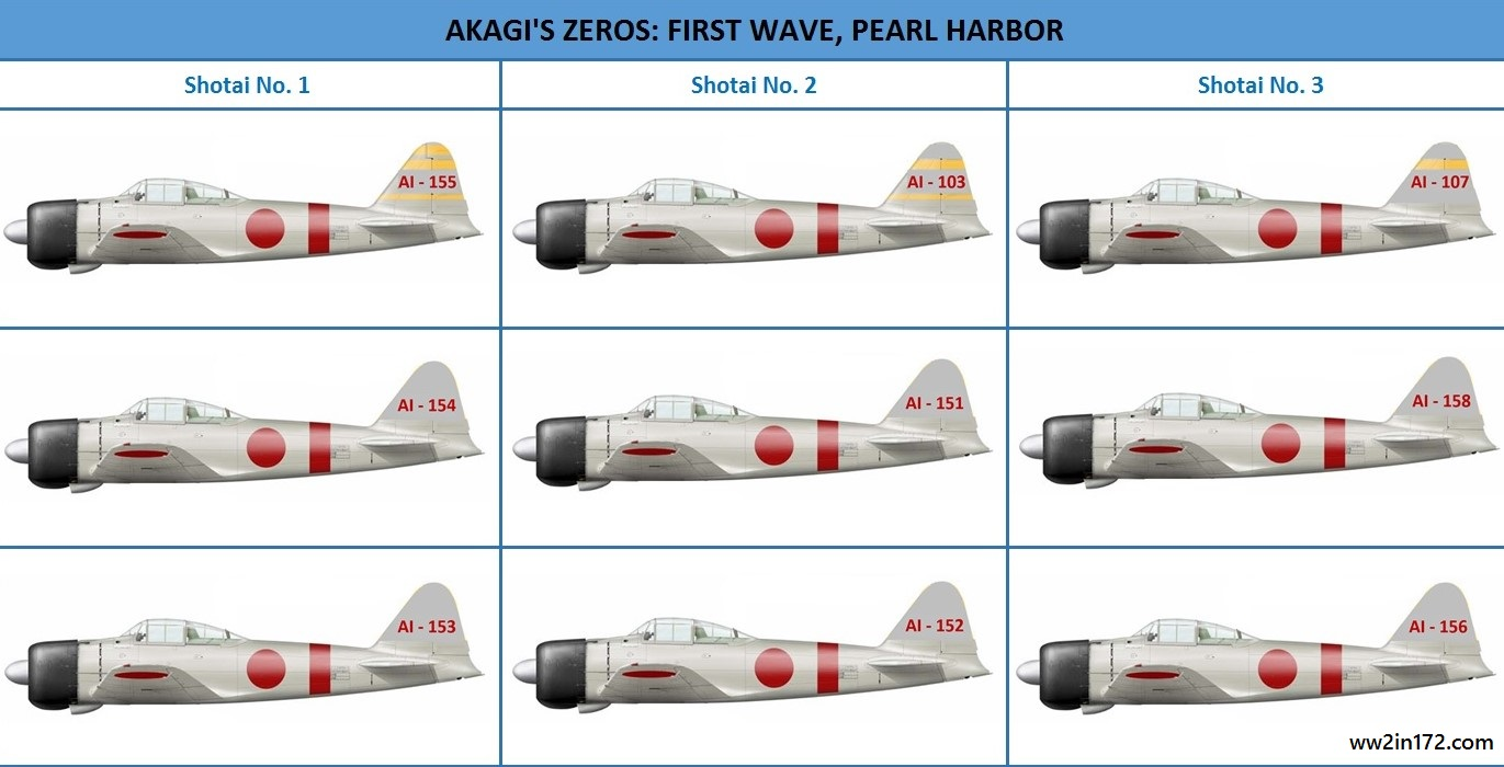 Akagi's Zeros JPEG from Excel (2) - Copy